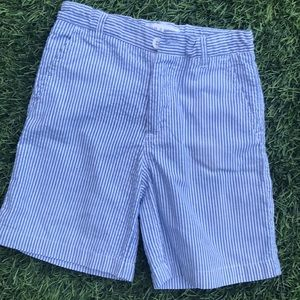 Tom & Drew shorts for boys